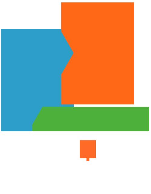 Smartech Elevators
